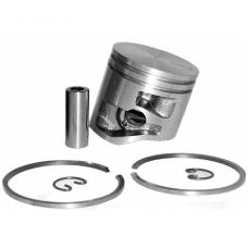 Stūmoklis (STIHL MS211) 40 mm