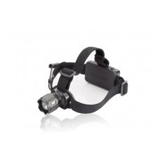 Galvos lempa CAT CT4205