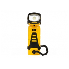 Prožektorius CAT CT20101P Work Light