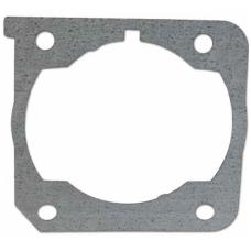 Tarpinė cilindro Husqvarna 346/350/353