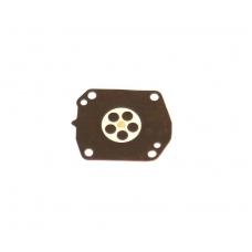 Membrana karbiuratoriaus STIHL MS270/290/361