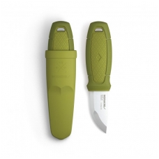 Peilis MORA Eldris (žalias)