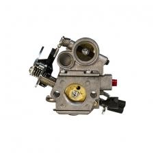 Karbiuratorius Walbro (WTE-20A) tinka STIHL MS362