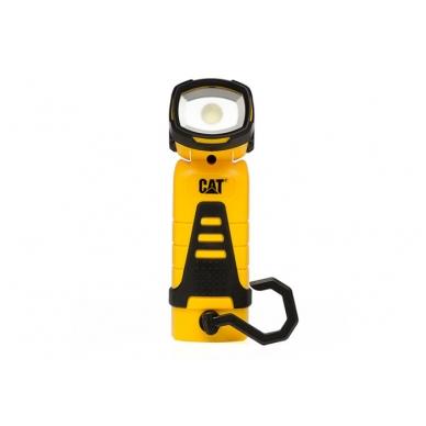 Prožektorius CAT CT20101P Work Light
