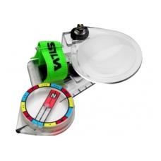 """Lupa kompasams """"Silva Spectra Magnifier"""""""