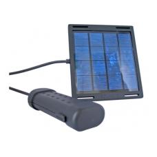 "Saulės baterijos elementas ""Silva Solar I"""