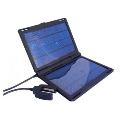 "Saulės baterijos elementas ""Silva Solar II"""