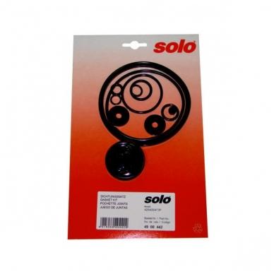 Sandariklių (tarpinių) rinkinys Solo 425, 473P, 435(4900442)
