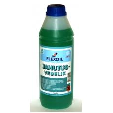 Antifrizas (aušinimo skystis) (1 L, -36 °C)
