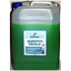 Antifrizas (aušinimo skystis) (10 L, -36 °C)