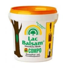 Sodo tepalas Lac Balsam 1000 g