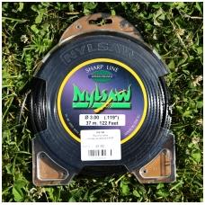 """Pjovimo valas """"NYLSAW"""" 3,0 mm"""