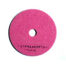 Galandimo diskas 145/3,0/22,2
