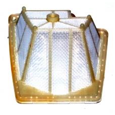 Oro filtras STIHL (MS270-280)