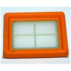 Oro filtras STIHL plaunamas (FS300-450; BT120)