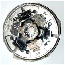 Sankaba STIHL MS170-250
