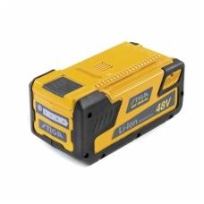 Baterija Stiga  SBT 2548 AE