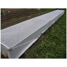 Agroplevelė žieminė PP50 320*5