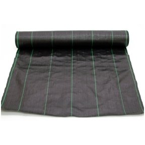 Agro textile P100 160*100