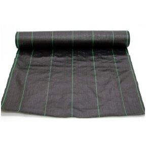 Agro textile P100 320*100