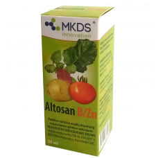 Altosan B/Zn 30ml.
