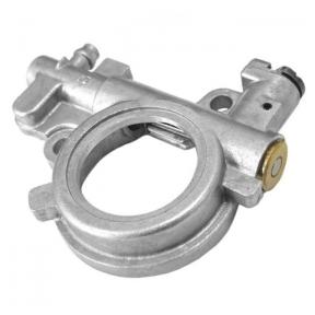Oil pump STIHL MS261, MS261C
