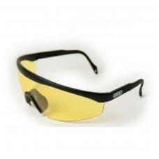 Apsauginiai akiniai Oregon