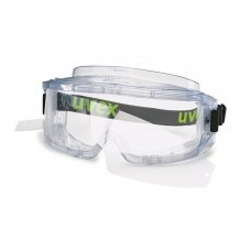 Apsauginiai akiniai Uvex Ultravision