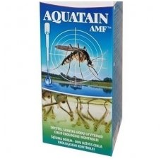 Aquatain AMF, 100ml