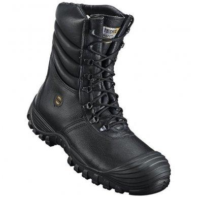 Auliniai batai Cofra NEW URAL