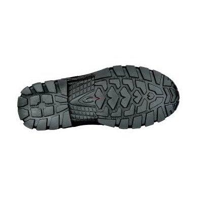Auliniai batai Cofra NEW URAL 2
