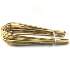 Bambukas U 0,75 m (08-10 mm)