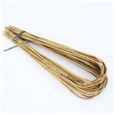 Bambukas U 1,50 m (14-16 mm)