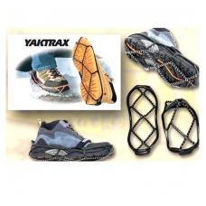 Batų priedai YAKTRAX
