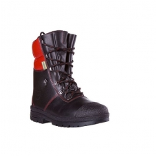 Benzopjūklininko batai BOXER