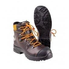 Benzopjūklininko batai Haix Protector light pro