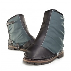 Benzopjūklininko batų gaiteriai SIP PROTECTION