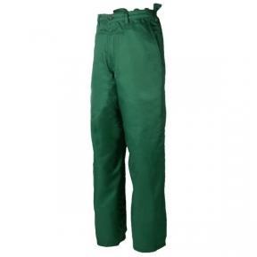 Chainsaw trousers 1XIPA, M
