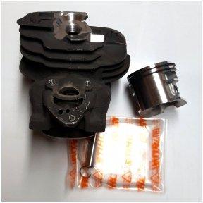 Cylinder kit STIHL MS261 STIHL