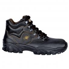 Darbiniai batai Cofra Reno S3 SRC
