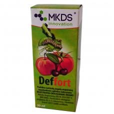 Deffort 30 ml