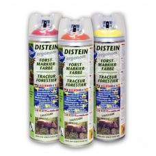 DISTEIN Long time (Langzeit) miško ženklinimo dažai