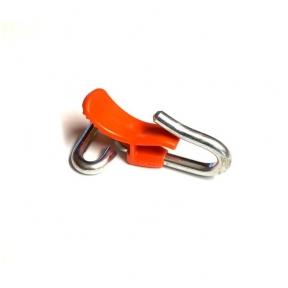 Belt buckle for Stihl (FS240-360)