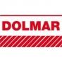 dolmar-1