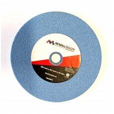 Galandinimo diskas 150x6,4x16 mm MARKUSSON