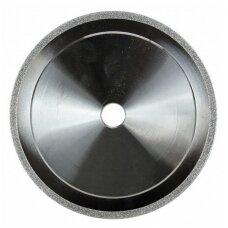 Galandinimo diskas deimantinis MARKUSSON 145X3,2X16