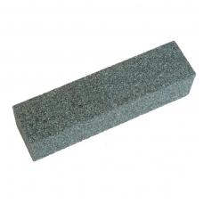 Galandinimo diskų akmuo (1005040)