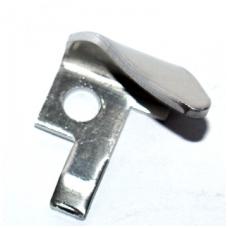Gaudytuvas grandinės tinka STIHL MS260-390, 341-361