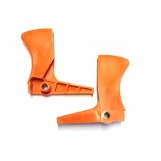 Gazo rankenėlė STIHL ( FS56, 240-560 )