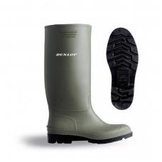 Guminiai batai DUNLOP Pricemaster